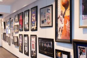 gallery (6)