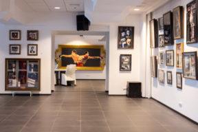 gallery (7)