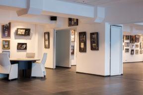 gallery (9)
